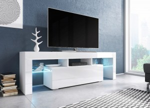 TV-benk MILANO 138